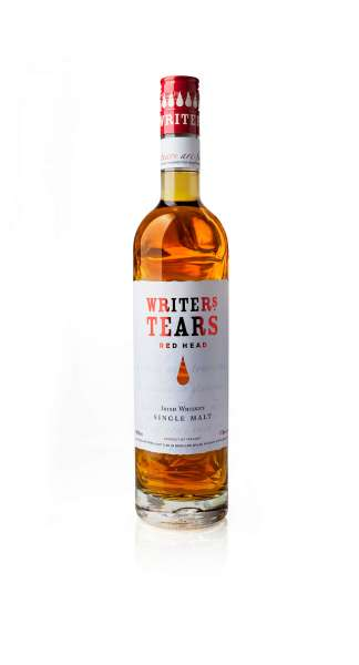 Writers_Tears_Red_Head_700ml_LR