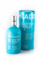 Bruichladdich_The_Classic_Laddie_Scottish_Barley_16775.jpg