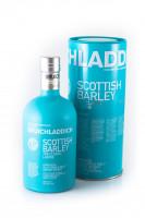 Bruichladdich_The_Classic_Laddie_Scottish_Barley_16775.jpg