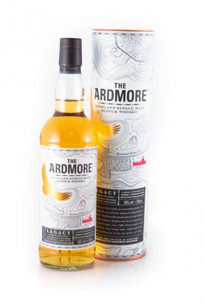 Ardmore_Legacy_Highland_Single_Malt_Scotch