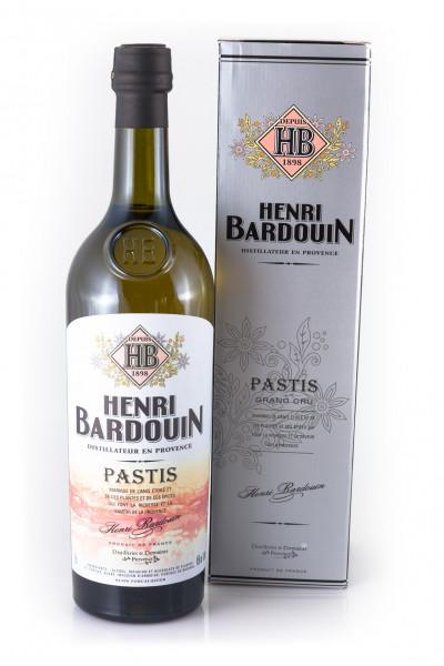 Pastis_Henri_Bardouin_Pastis_Henri_Bardouin_Pastis_16198.jpg