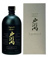 Togouchi 18 Jahre - 0,7L 43,8% vol