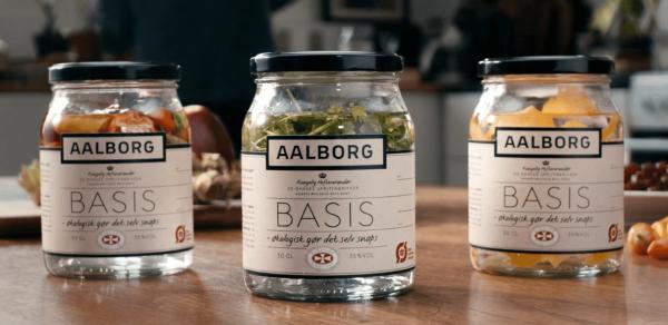 Aalborg-Beitragsbild