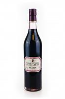 Monin Grande Creme de Cassis de Dijon - 0,7L 20% vol