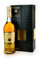 Glenmorangie Nectar D'Or Extra Matured 12 Jahre Highland Single Malt Scotch Whisky - 0,7L 46% vol