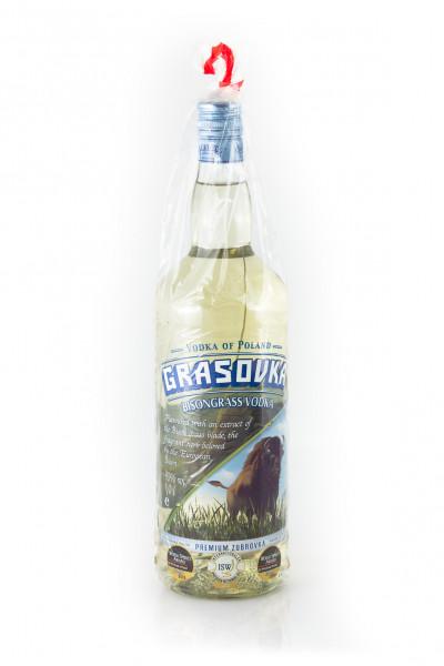 Grasovka_polnischer_Vodka-F-3685
