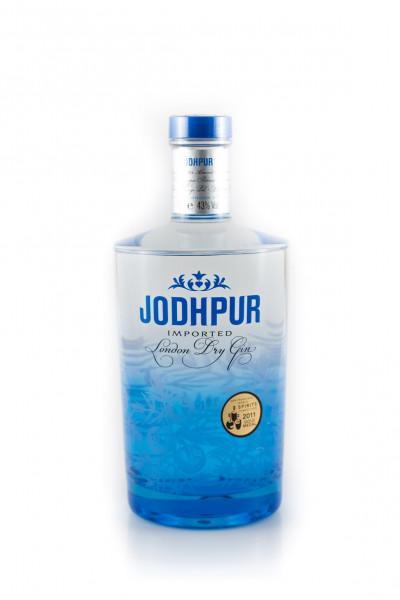 Jodhpur 07 Liter 9743