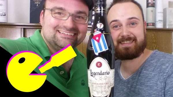 spass-mit-flaschen-legendario