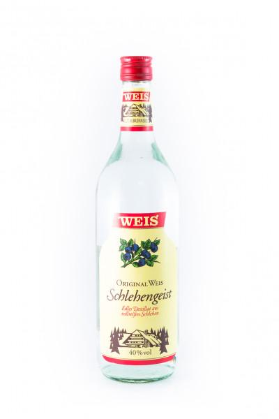 Weis_Schwarzwaelder_Schlehengeist