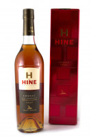 H by Hine, Cognac - 40% vol - (0,7L)