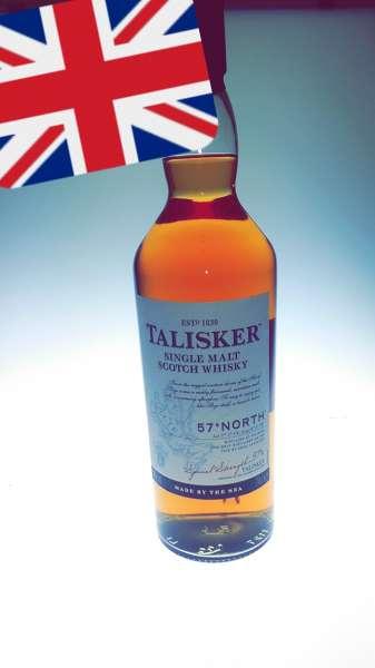 Brexit-und-Whisky