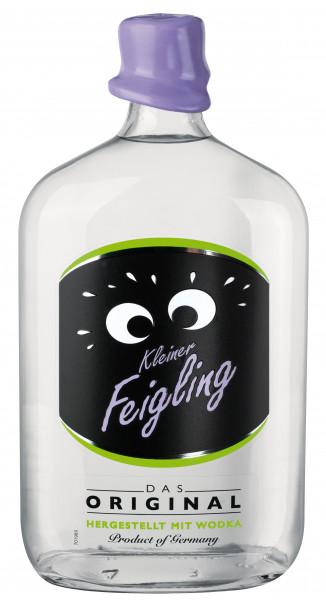 Kleiner Feigling Likör - 1 Liter 20% vol