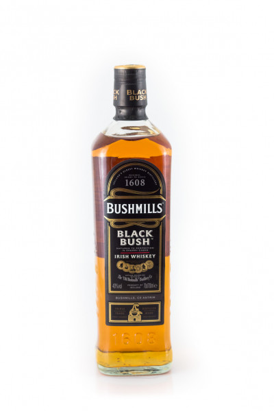 Bushmills_Black_Bush_Irish_Whiskey-F-2677