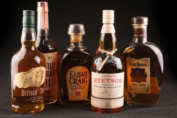 Conalco-geeigneter-Bourbon-fur-Einsteiger-kaufen