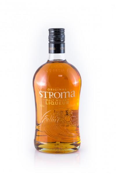 Old_Pulteney_Stroma_Liqueur_Whiskylikoer