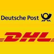 Folgen-des-DHL-Streiks-fur-den-Online-Handel