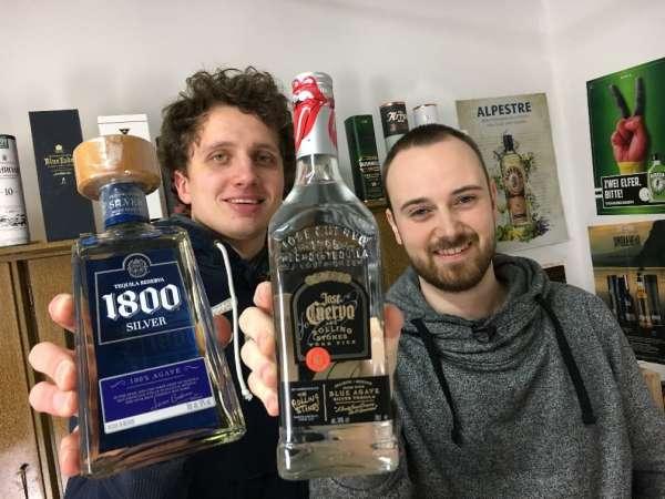 Spass-mit-Flaschen