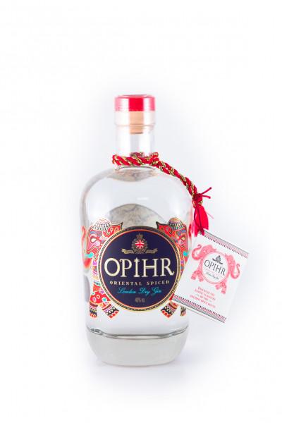 Opihr_Oriental_Spiced__London_Dry_Gin