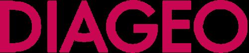 Diageo-svg