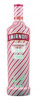 Smirnoff Peppermint Twist Likör - 0,7L 20% vol