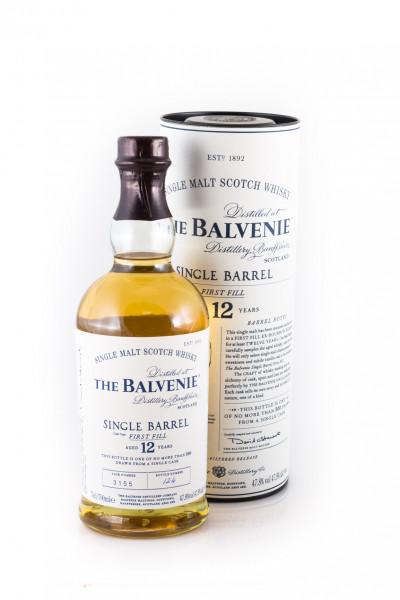 Balvenie_12YO_Single_Barrel_Whisky