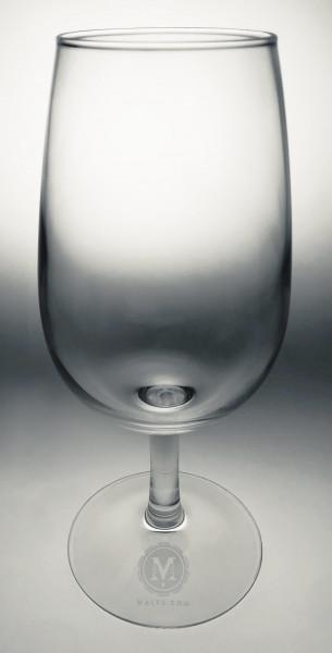 Classic Malts Nosing Glas