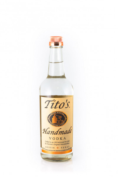 Titos_Handmade_Vodka