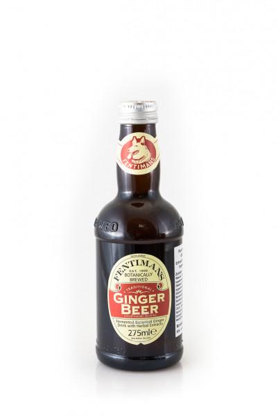 Fentimans Ginger Beer 16866