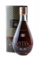 Baron Otard Cognac VSOP - 0,7L 40% vol