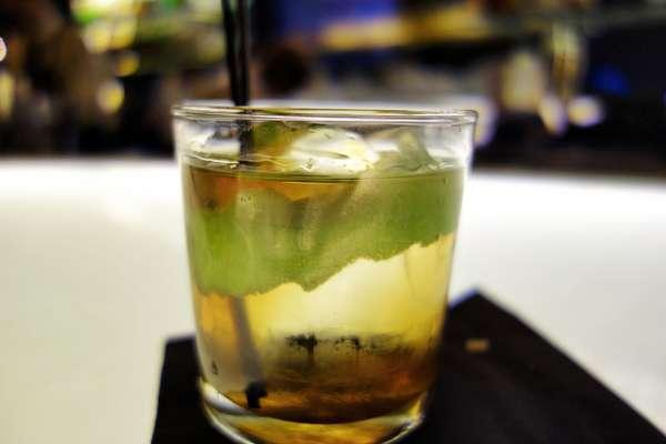 Conalco-Rum-f-r-Cocktails