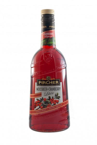 Pircher Cranberry Lik