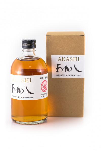 Akashi_Blended__Japanese_Blended_Whiskey