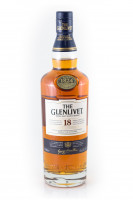 The_Glenlivet_18_YO_Scotch_Single_Malt_Whisky-F-3459