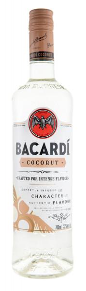 Bacardi Coconut - 0,7L 32% vol