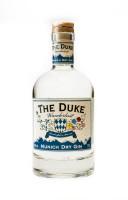 The Duke Wanderlust Bio Gin - 0,7L 47% vol