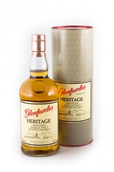 Glenfarclas_Heritage_Whisky