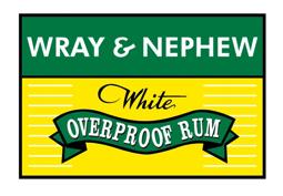 J. Wray & Nephew