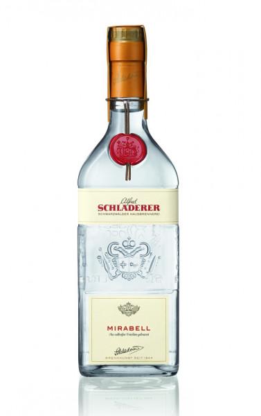 Schladerer Mirabell - 0,7L 42% vol