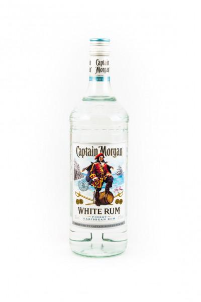 Captain_Morgan_White