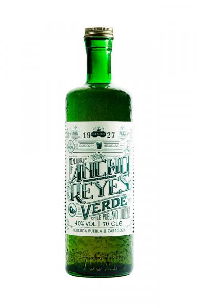 Ancho Reyes Verde Chili-Likör - 0,7L 40% vol