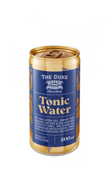 The Duke Tonic Water Dose - 0,2L