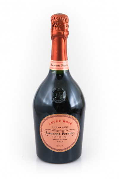 Laurent_Perrier_Rose_Champagner