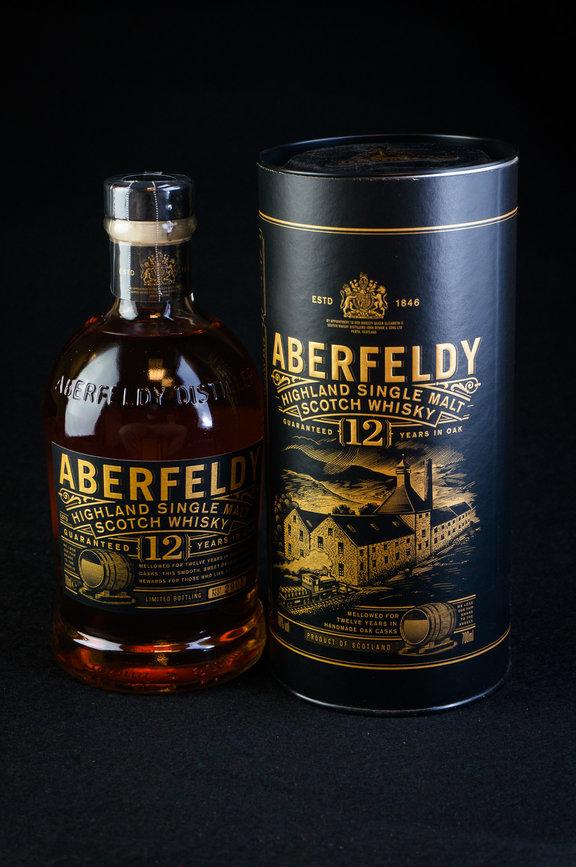 Conalco-Aberfeldy-12-Years-kaufen