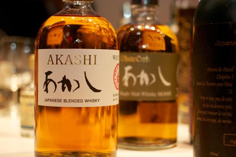 Conalco-Akashi-Blended-Whisky