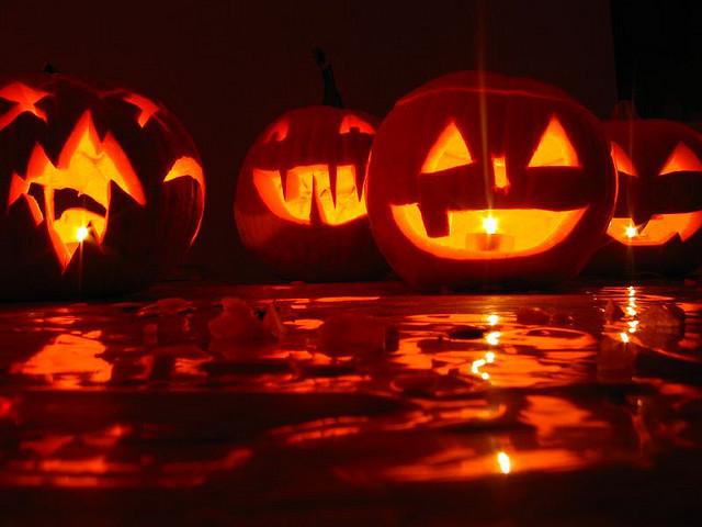Conalco-Alkohol-fuer-Halloween