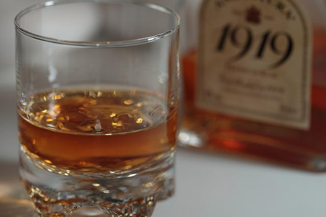 Conalco-Angostura-1919-Premium-Rum