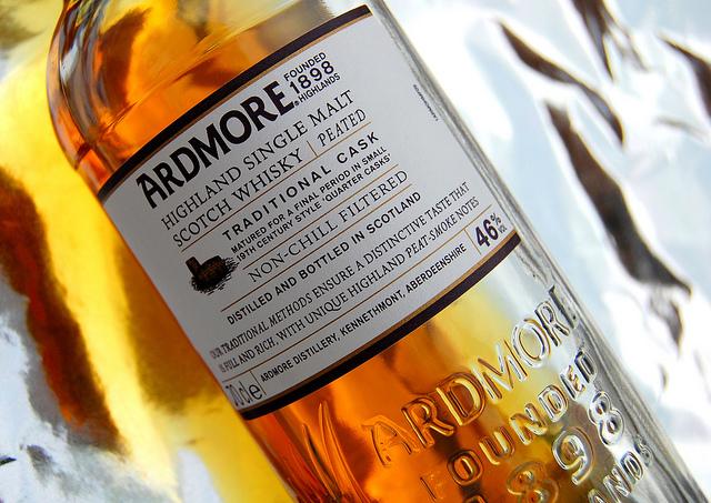 Conalco-Ardmore-Scotch-Whisky