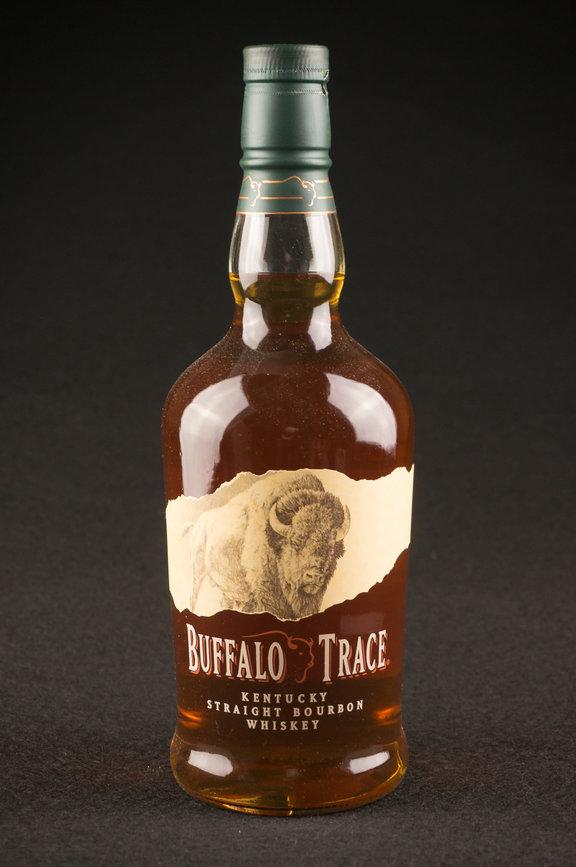 Conalco-Buffalo-Trace-Bourbon-kaufen