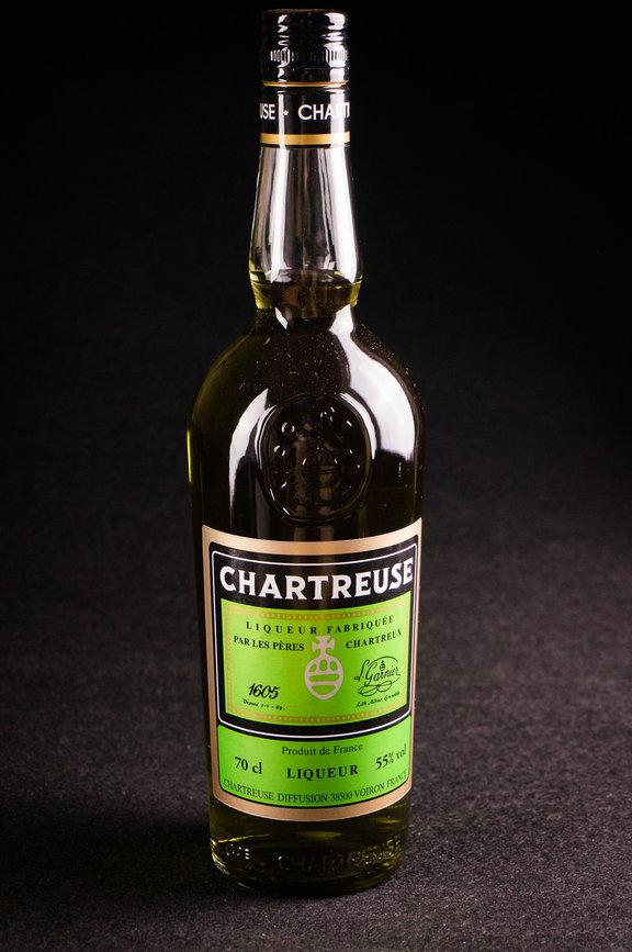 Conalco-Chartreuse-grun-kaufen