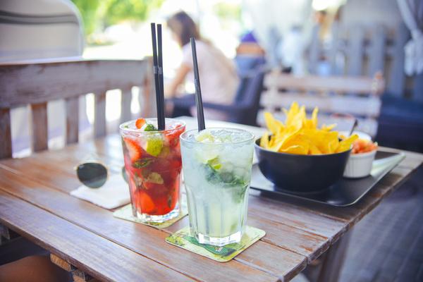 Conalco-Cocktails-Strand